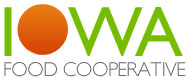 The Iowa Food Cooperative