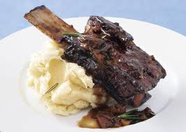 Click to enlarge Grass-Fed Short Ribs !!SALE!!