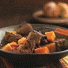 Click to enlarge Grass-Fed Stew Beef
