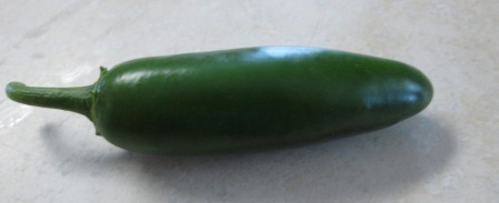 Click to enlarge Jalapeno Peppers pepper
