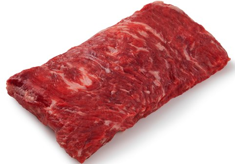 Click to enlarge   Grass-fed Skirt Steak