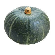 Click to enlarge Buttercup squash (homegrown)