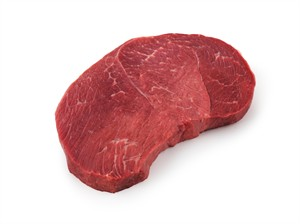 Click to enlarge Grass-Fed Sirloin Tip Steaks !!NEW!!