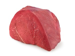 Click to enlarge Grass-Fed Sirloin Tip Roast !!NEW!!