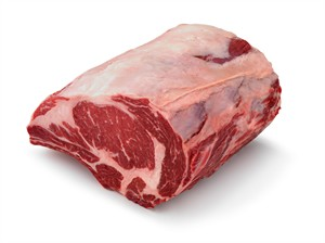 Click to enlarge Grass-Fed Prime Rib Roast