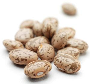 Click to enlarge Dry Pinto Beans
