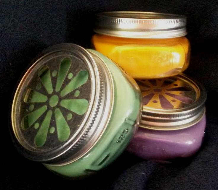 The Iowa Food Cooperative - Products: Elements of Rejuvenation