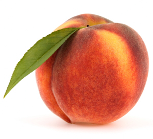 Click to enlarge Tree-ripened Southern PEACHES