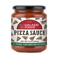 Click to enlarge Pizza Sauce