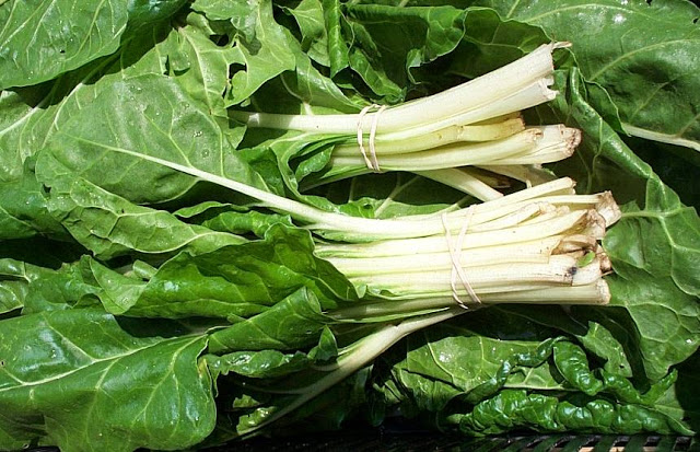 Click to enlarge swiss chard