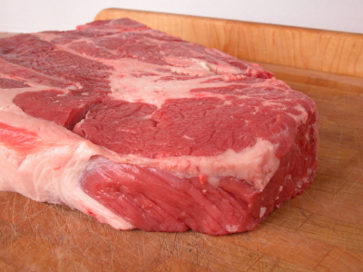 Click to enlarge Chuck Roast