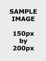 placeholder image 150x200